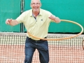 Workshop Tennisvereniging
