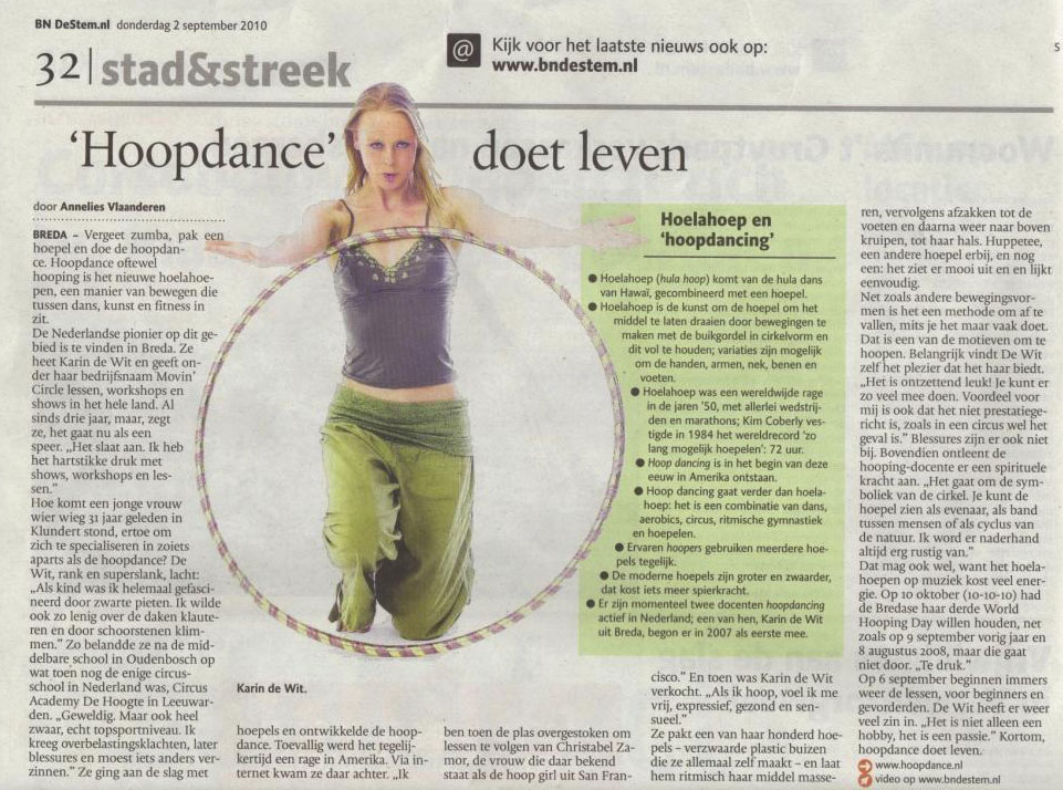 Artikel-De-Stem-sept-2010